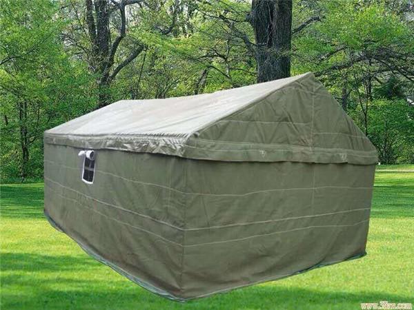 贵州野外帐篷品牌