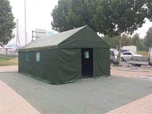 貴州帳篷品牌