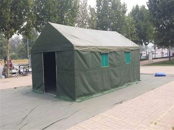 贵州野外帐篷批发