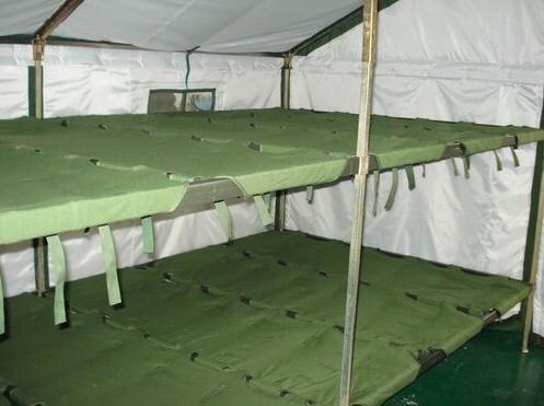 貴州帳篷定做