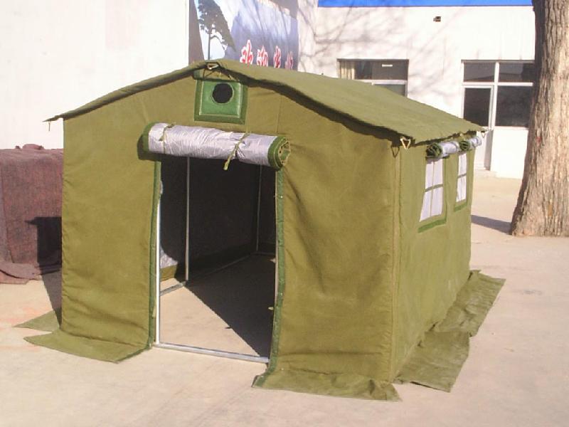 贵州帐篷生产厂家