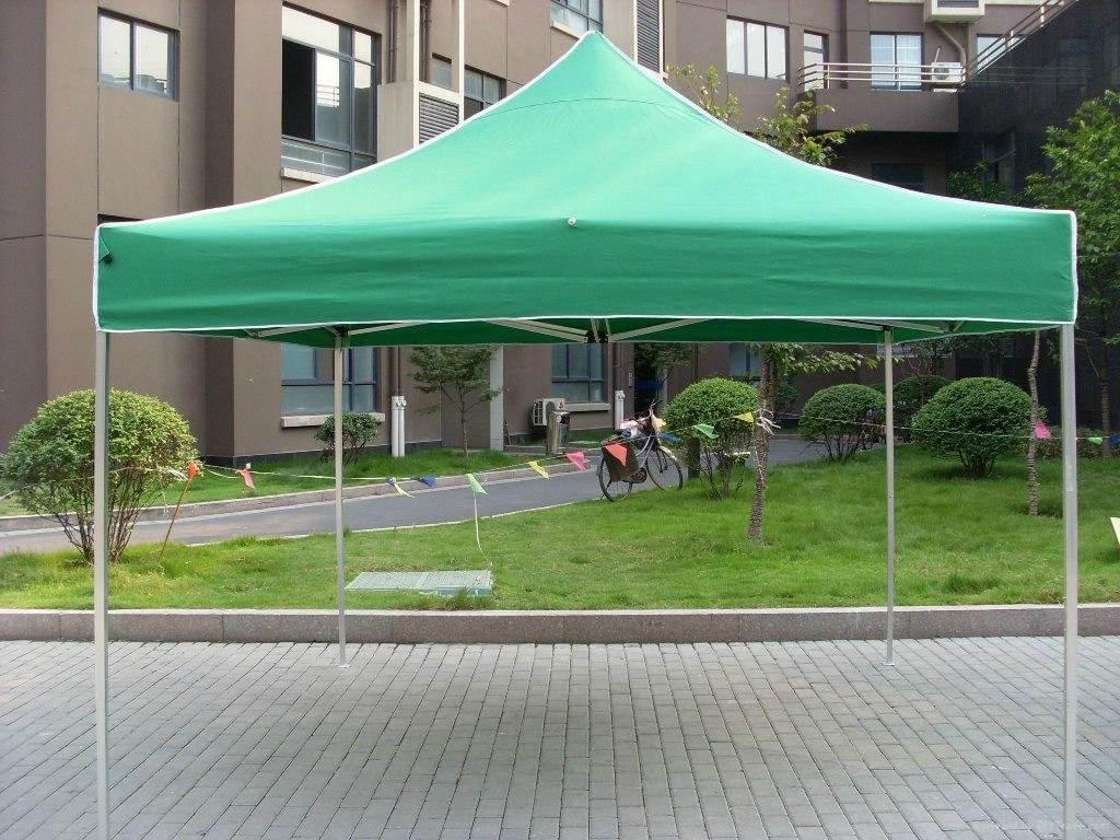 贵阳展销帐篷厂家