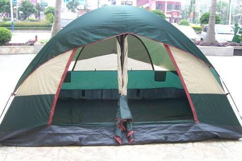 贵阳野营帐篷