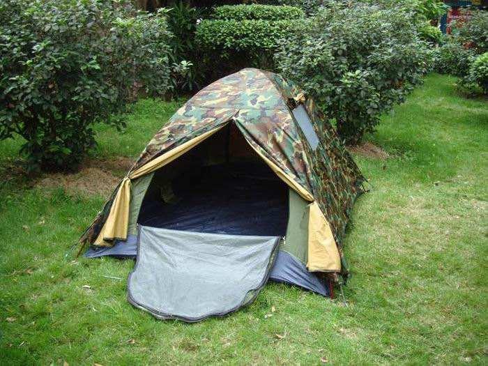 贵州帐篷批发