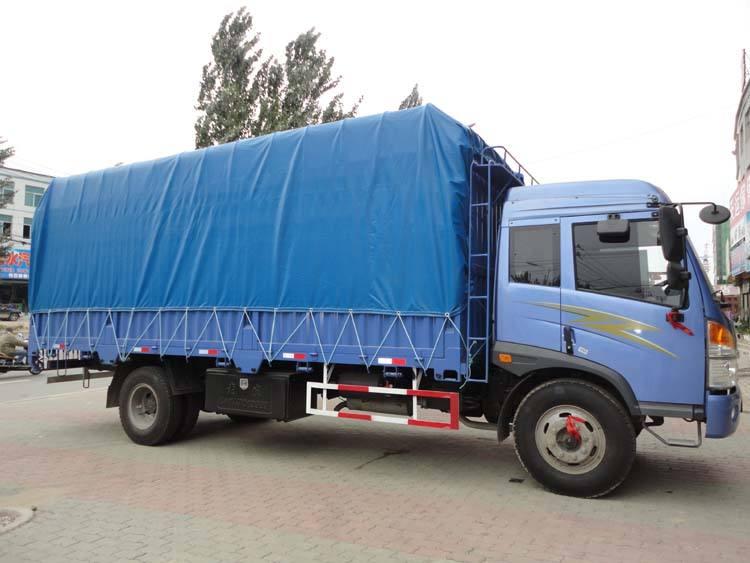 贵州汽车篷布生产厂家