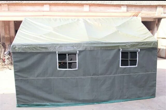 贵州棉帐篷