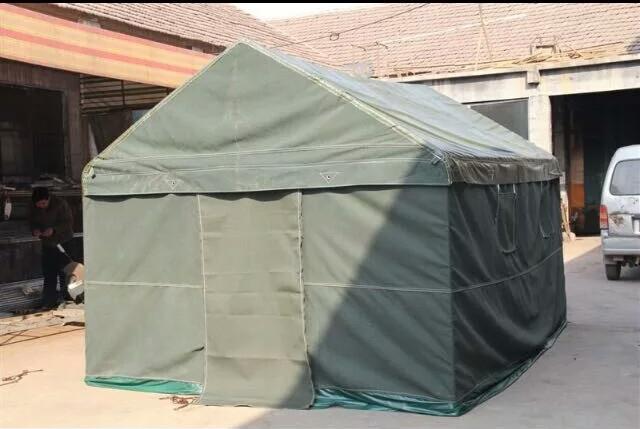 铜仁棉帐篷