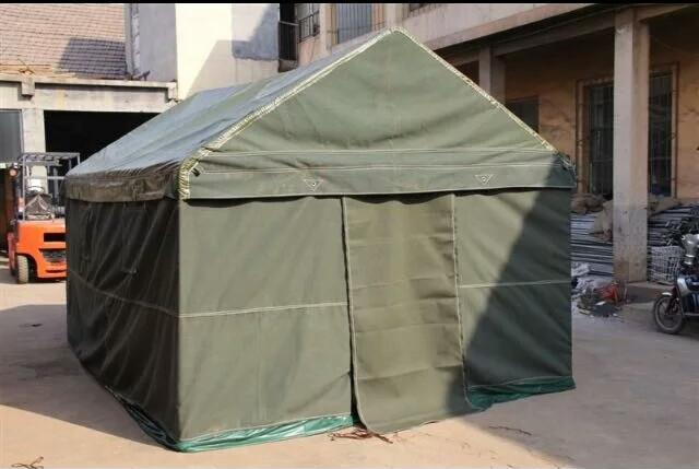 贵州棉帐篷批发