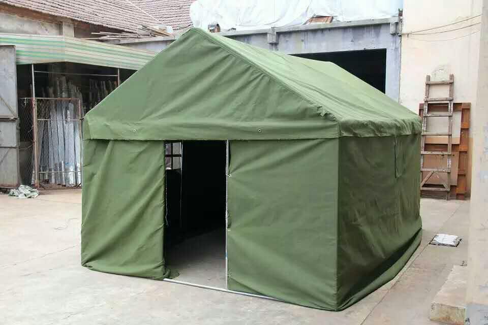 贵州棉帐篷厂家