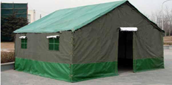 贵州棉帐篷哪家好