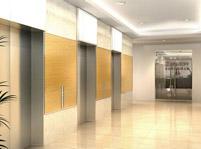 【知识】石首电梯销售 电梯的使用方法