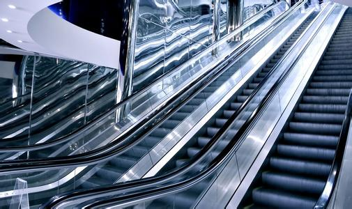【新】自动扶梯的位置设置 滚球让球盘玩法教您电梯救援步骤