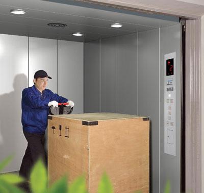 【图解】电梯厅门安装工艺的标准 电梯系统综合安全评价方法