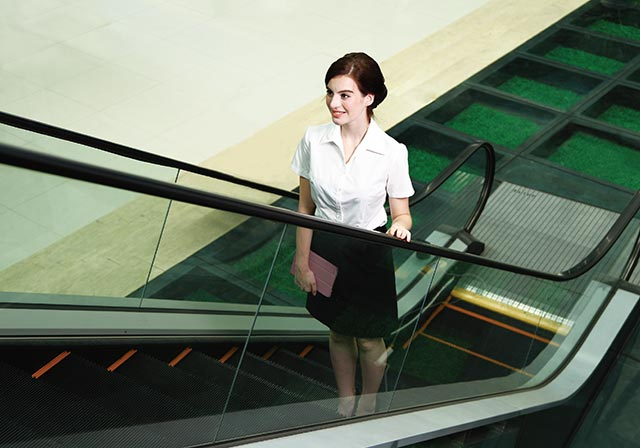 【知识】电梯的使用方法 滚球让球盘玩法
