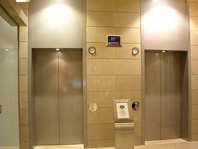 【新闻】石首电梯销售 石首电梯销售