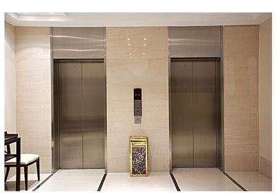荆州电梯维保公司