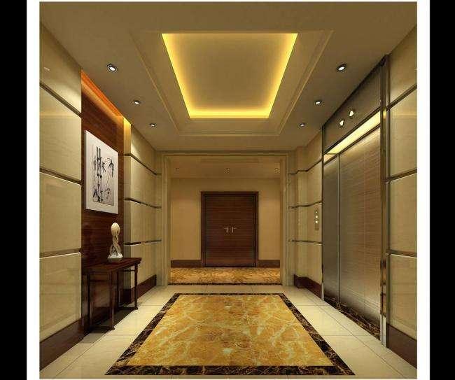 【分享】解析国内二三线电梯市场未来发展 乘客电梯验收有那些要注意的