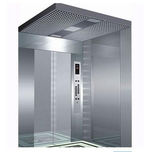 荆州电梯生产