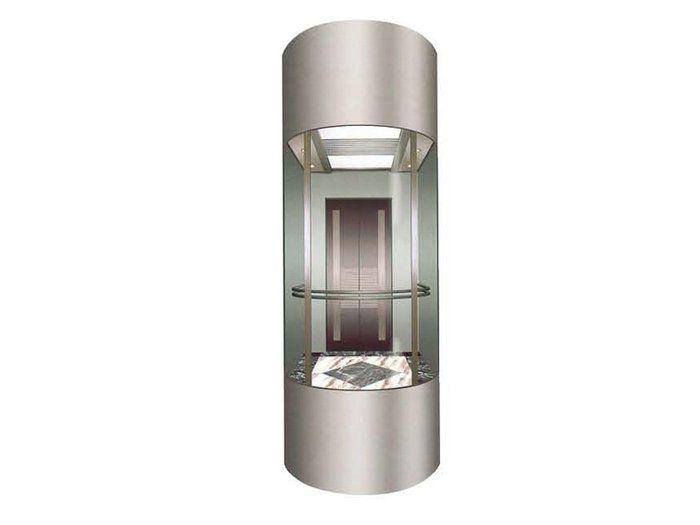 洪湖电梯公司