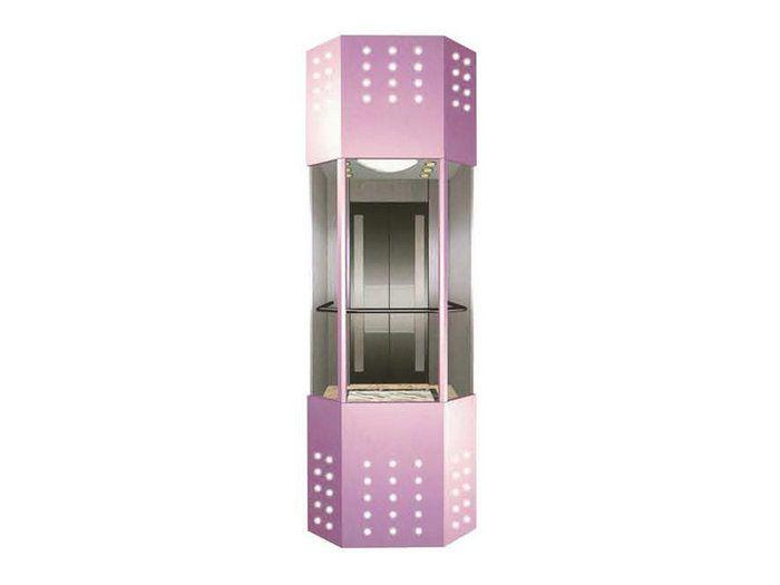 荆州电梯维修
