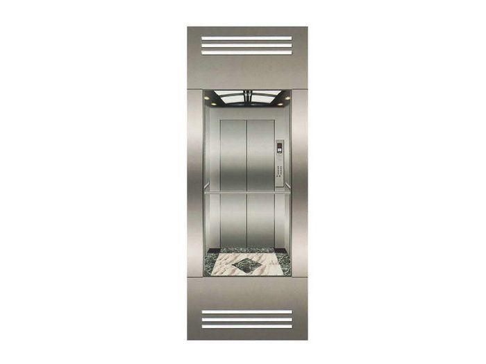 荆州电梯销维保