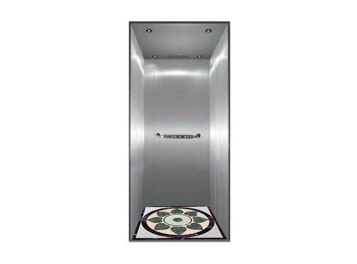 【新】电梯钢丝绳知识 电梯按用途分可以分为几类