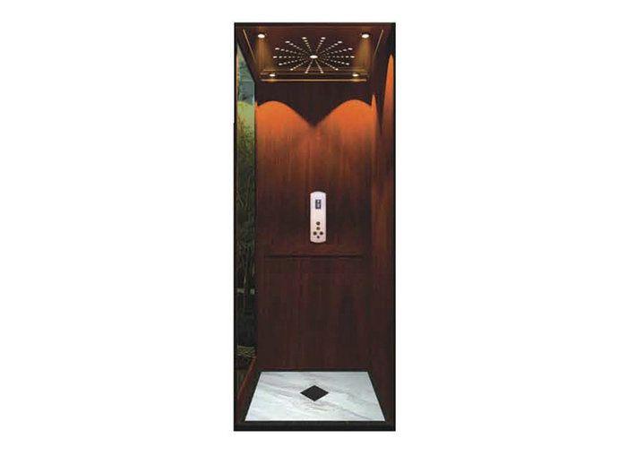 石首电梯保养