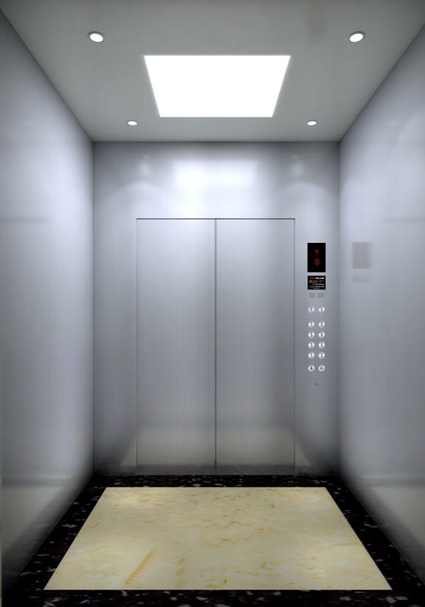 松滋电梯安装