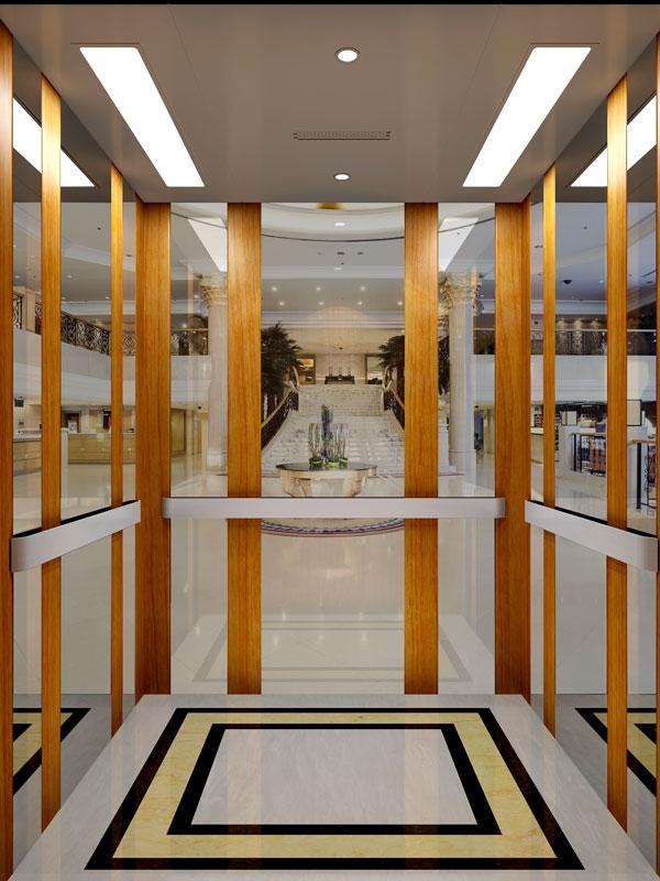 公安电梯销售
