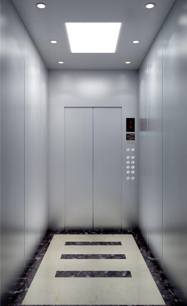 公安电梯维修