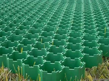 贵州植草格