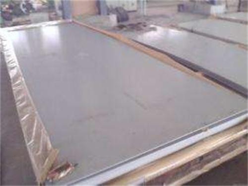 2304不锈钢卷板公司
