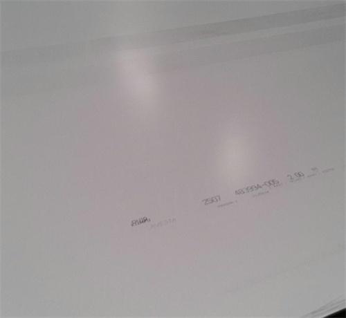 2507不锈钢卷板价格