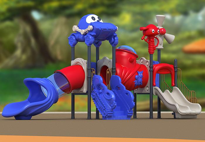 【资讯】体能训练有哪些一 玩具对儿童生长会如何影响