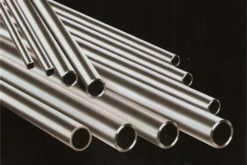 精密鋼管廠-精密管無縫鋼管