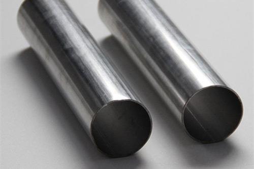 精密管厂-推杆套管