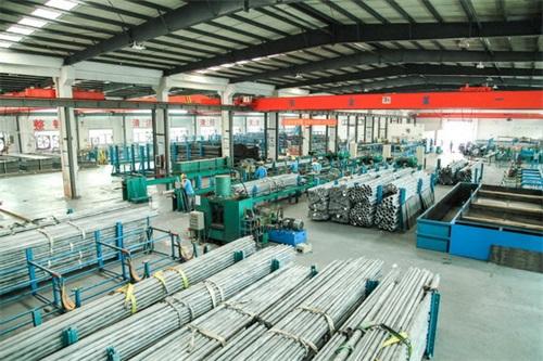广州抽管厂