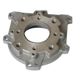 工程机械配件铸件