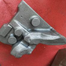 汽车模具铸件生产厂家