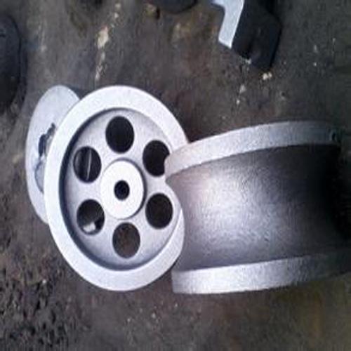 优质灰铁铸造件