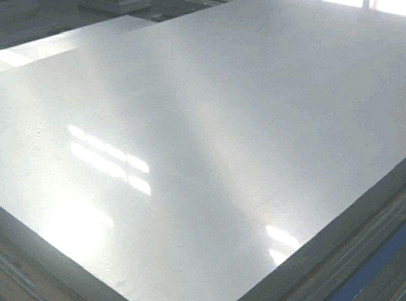 重庆硅钢板