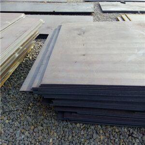 重庆硅钢板价格