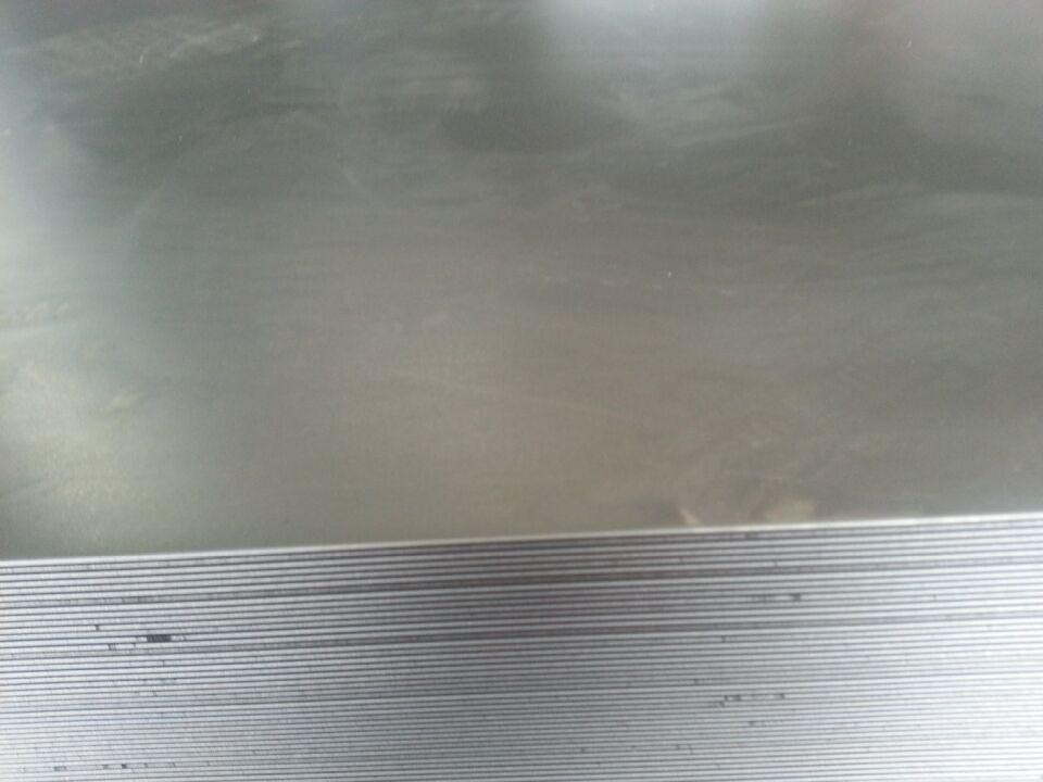 重庆硅钢板出售