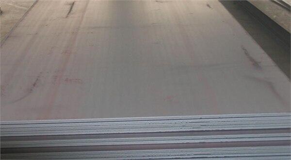 重庆酸洗板厂家