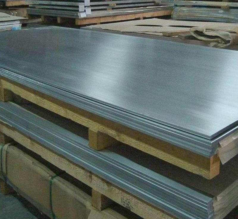 重庆硅钢板厂家