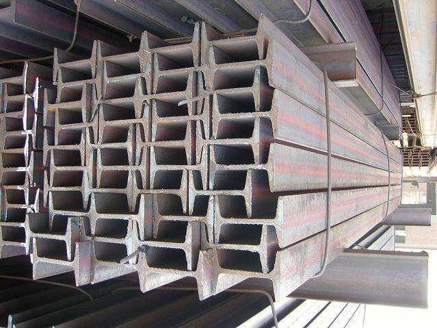 重庆钢板切割厂
