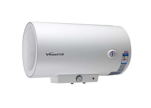 万和热水器维修热线