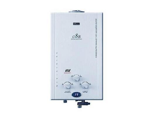 郑州热水器维修清洗电话