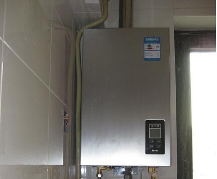 万和热水器服务电话