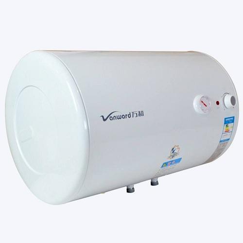 金水区万和热水器维修
